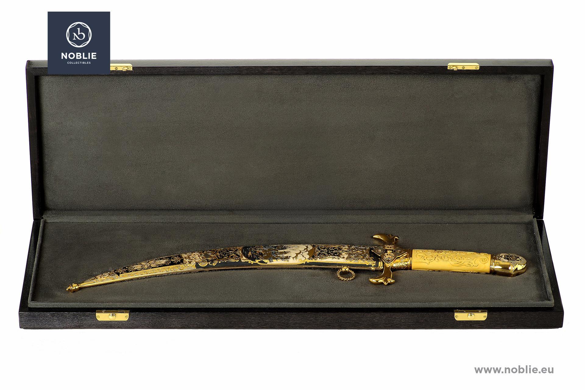 """art dagger """"Assyrians"""""""