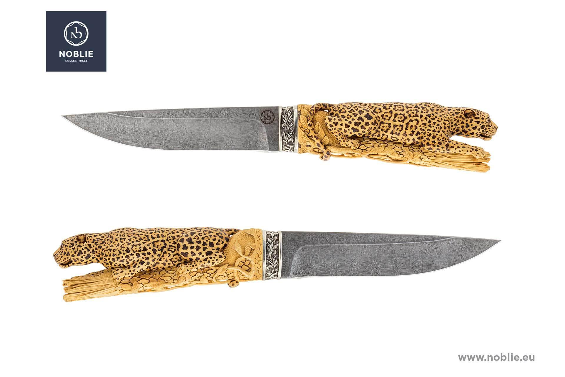 handmadeart knife