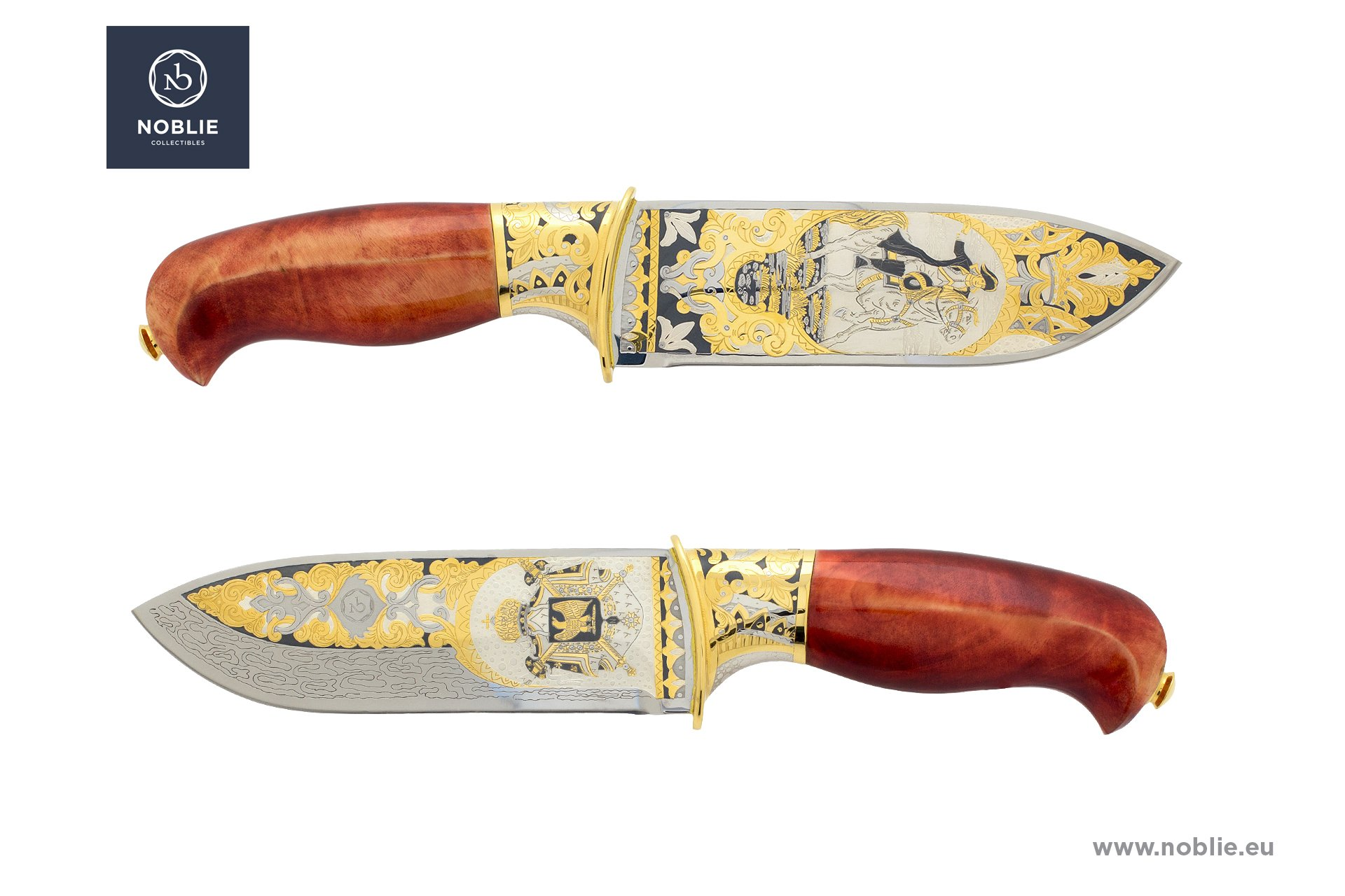 collectible knife