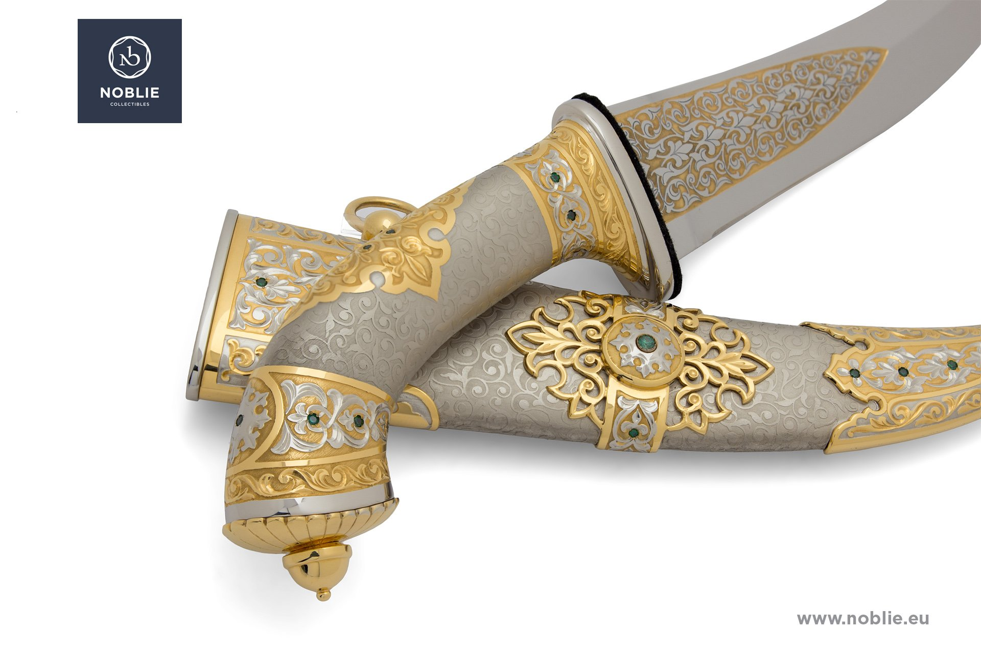 collectible blade ''Prince of Persia''