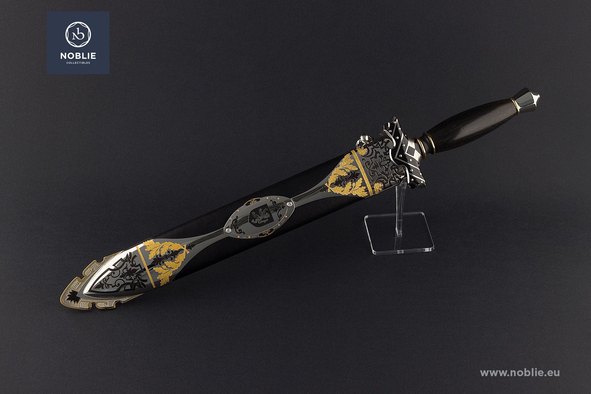 custom Dagger
