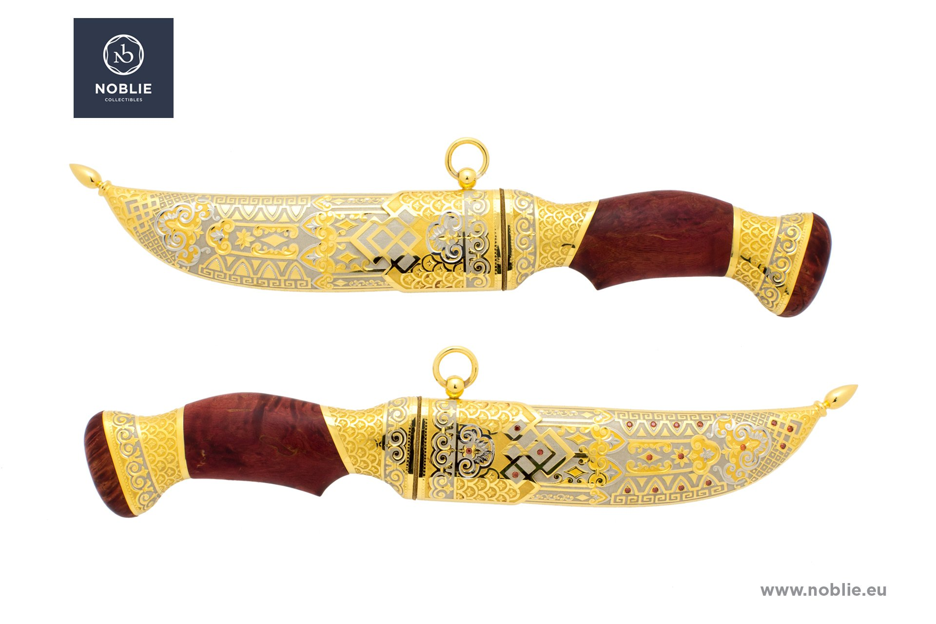 "collectible knife""Chinese ornaments"""