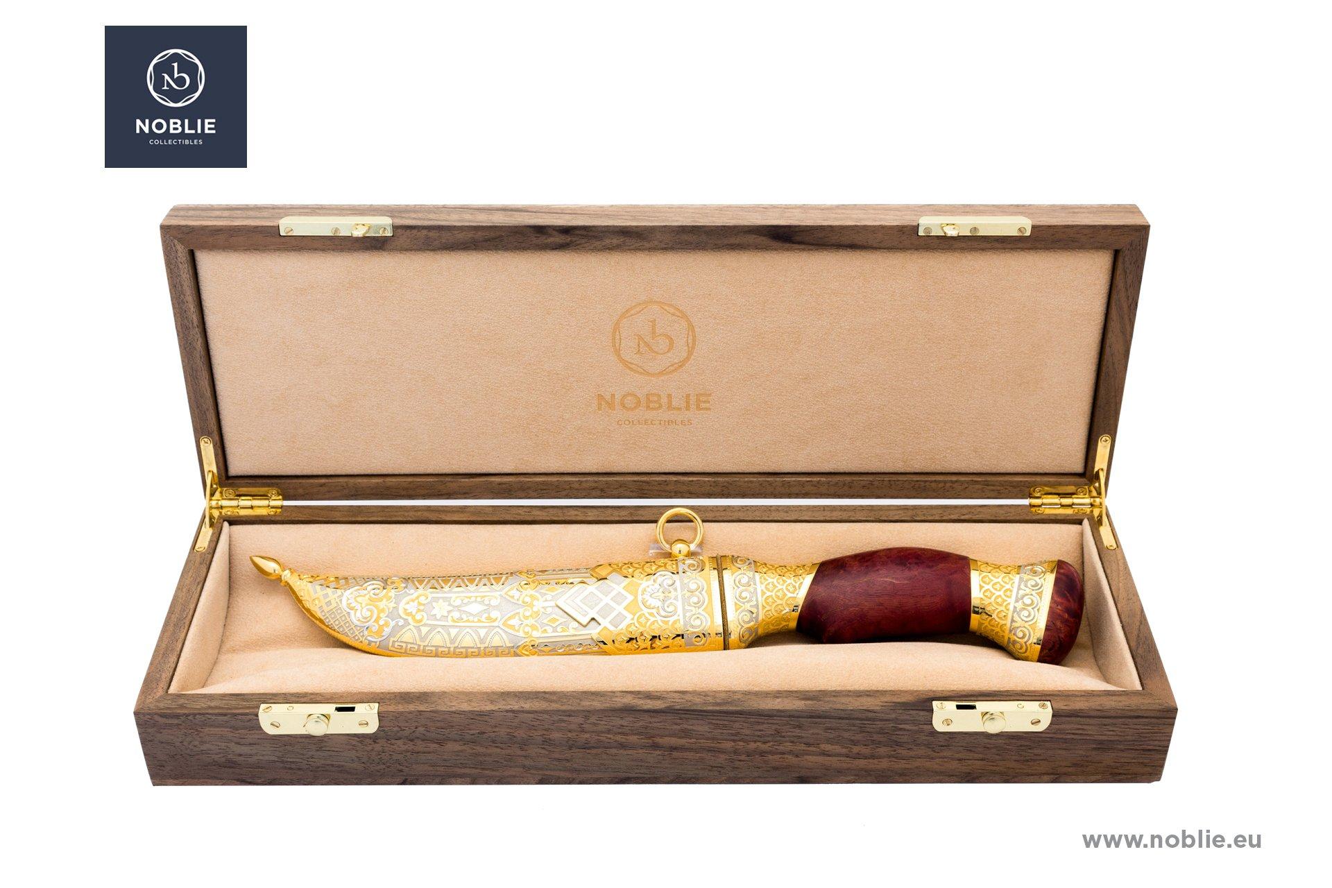 "handmade knife""Chinese ornaments"""