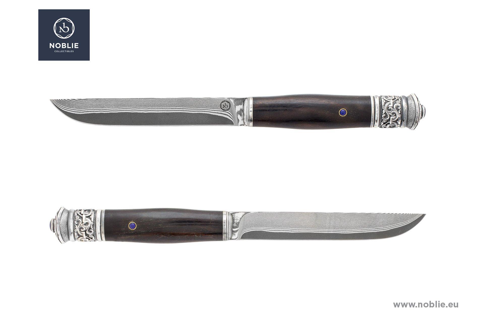 art knife