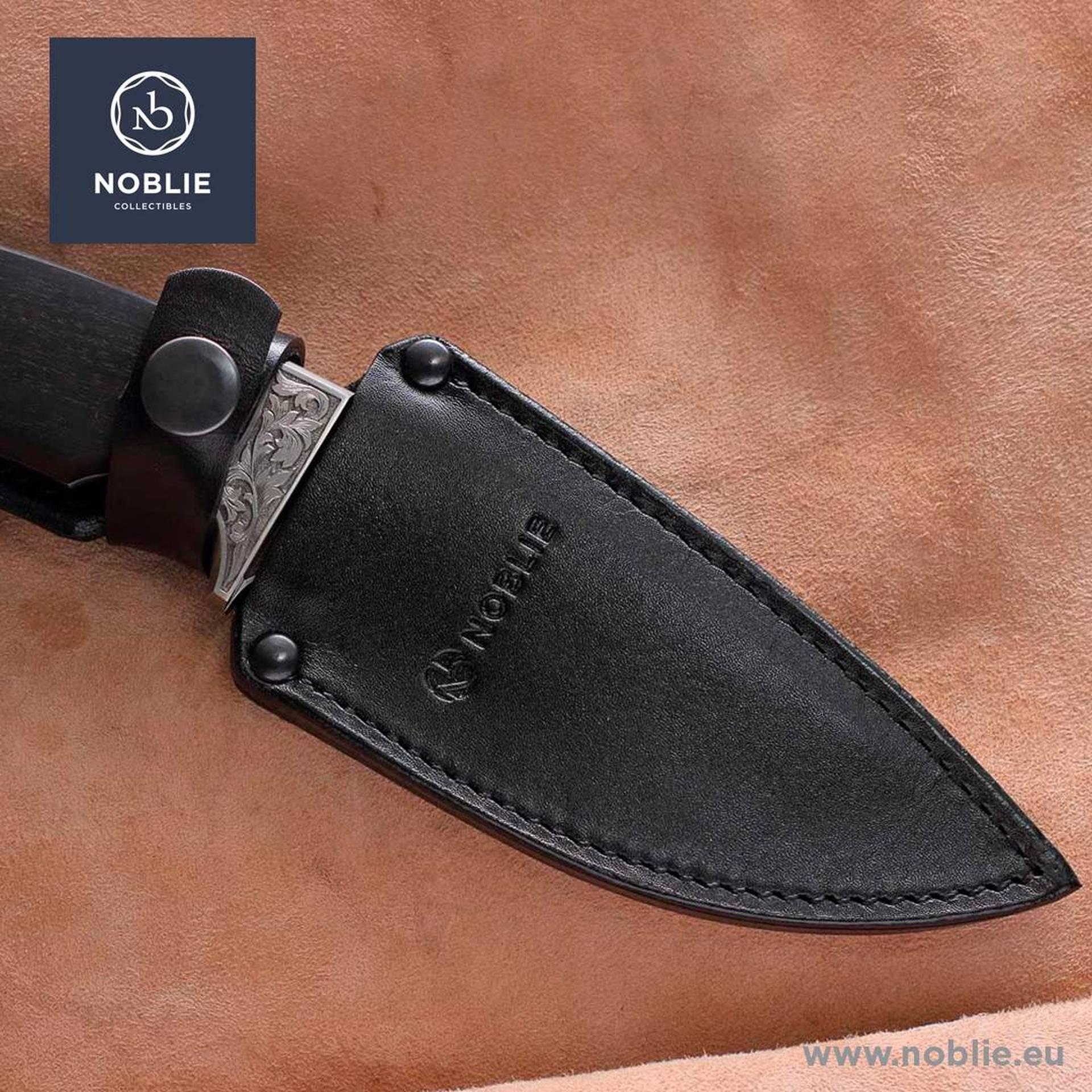 custom knife usa