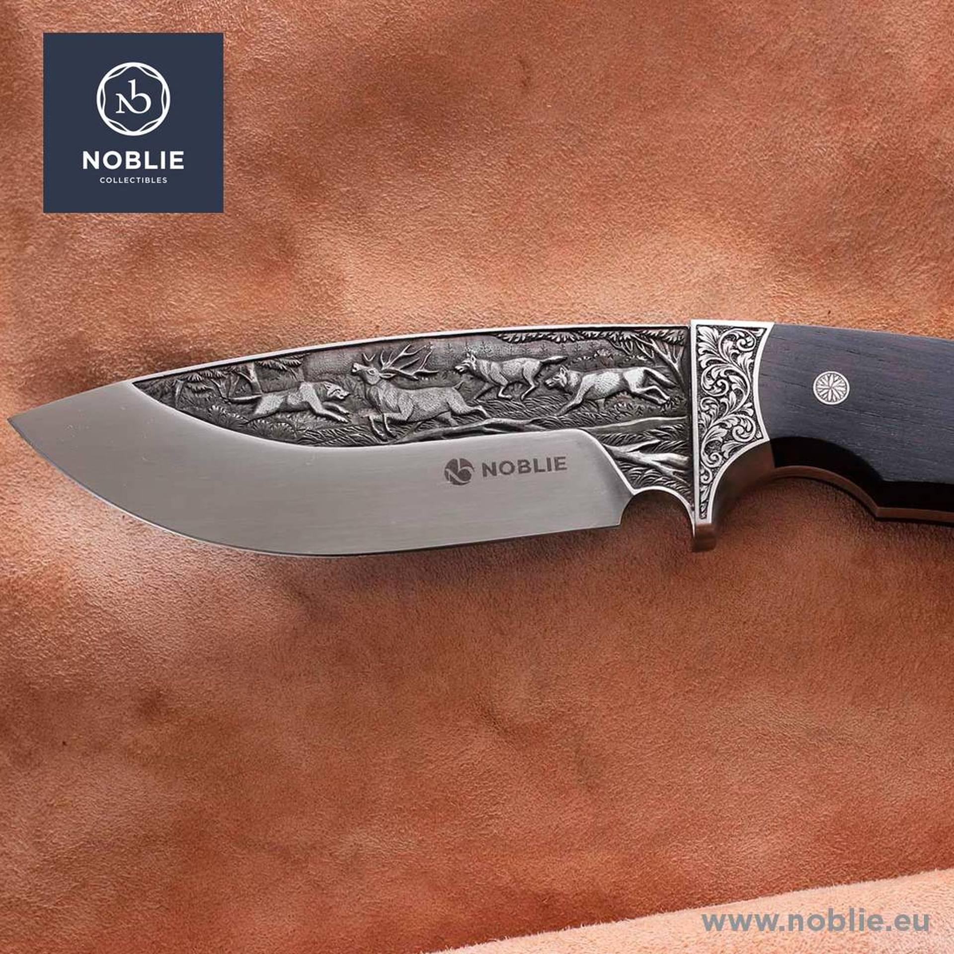 custom engraved knives usa