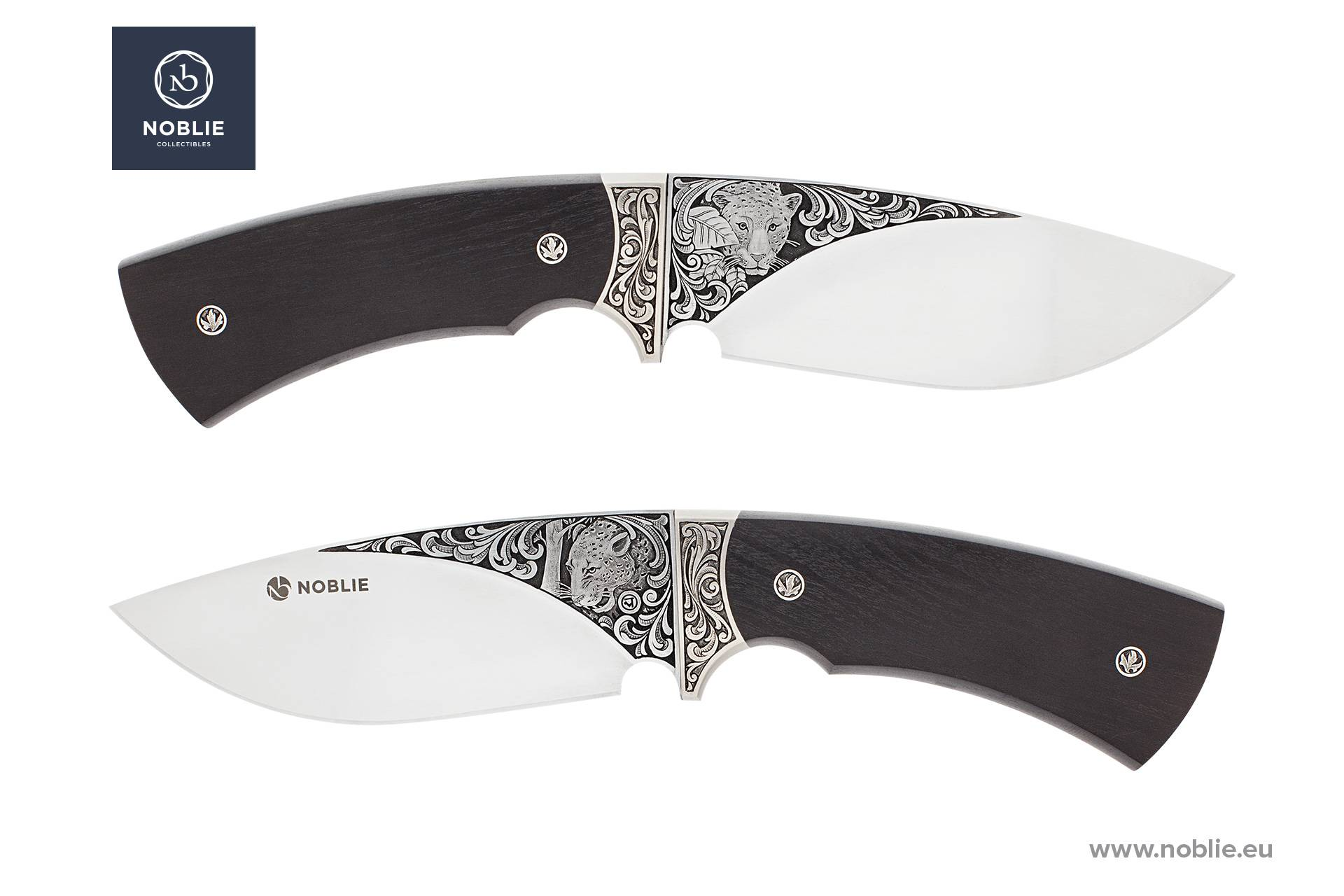 Best collectible hunting knives