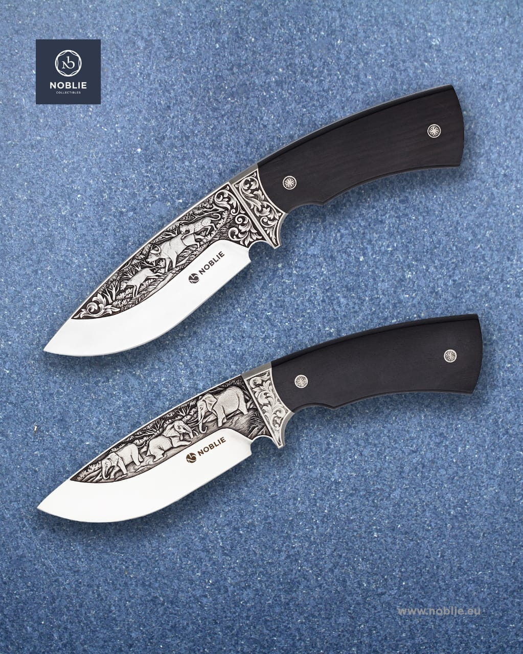 craft knives