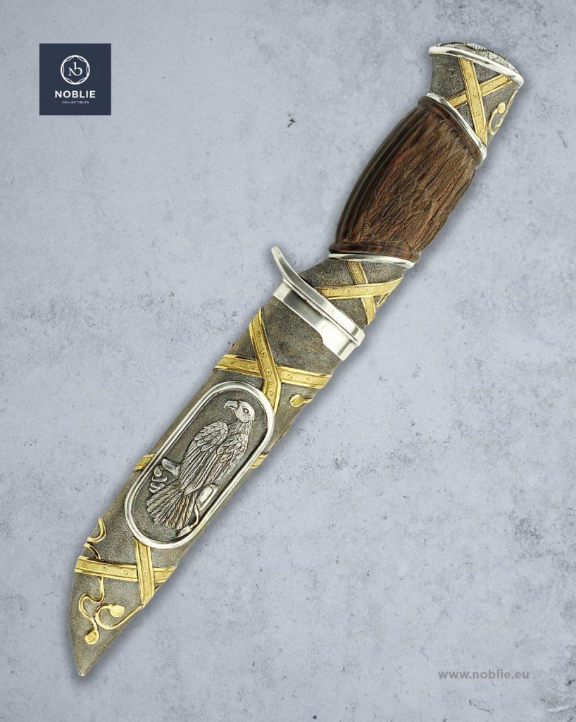 art knife for sale