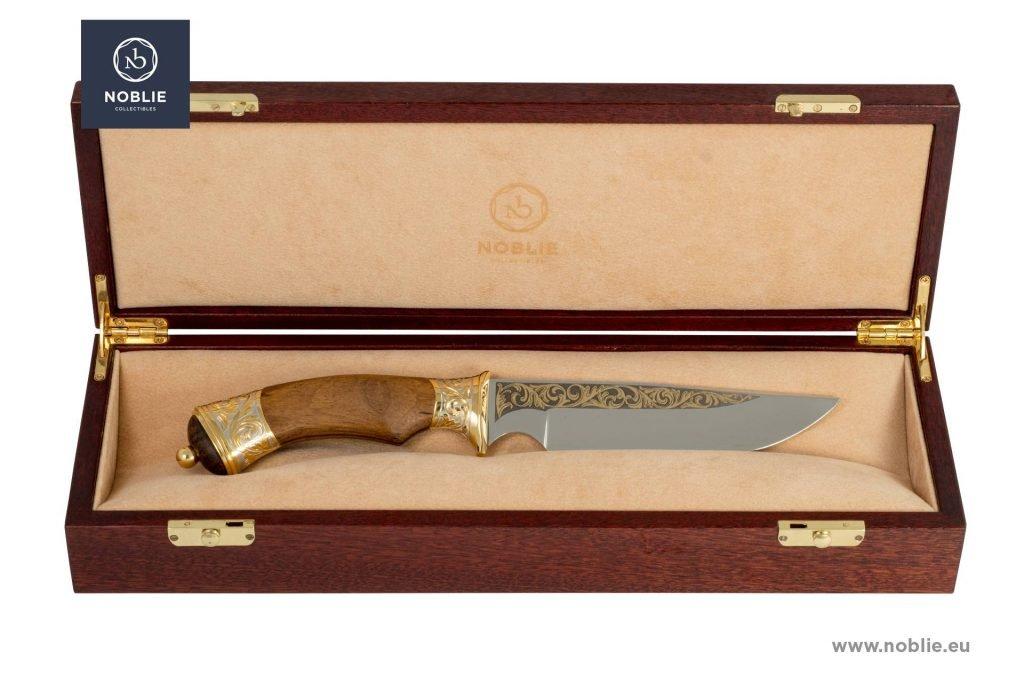 gift art knife