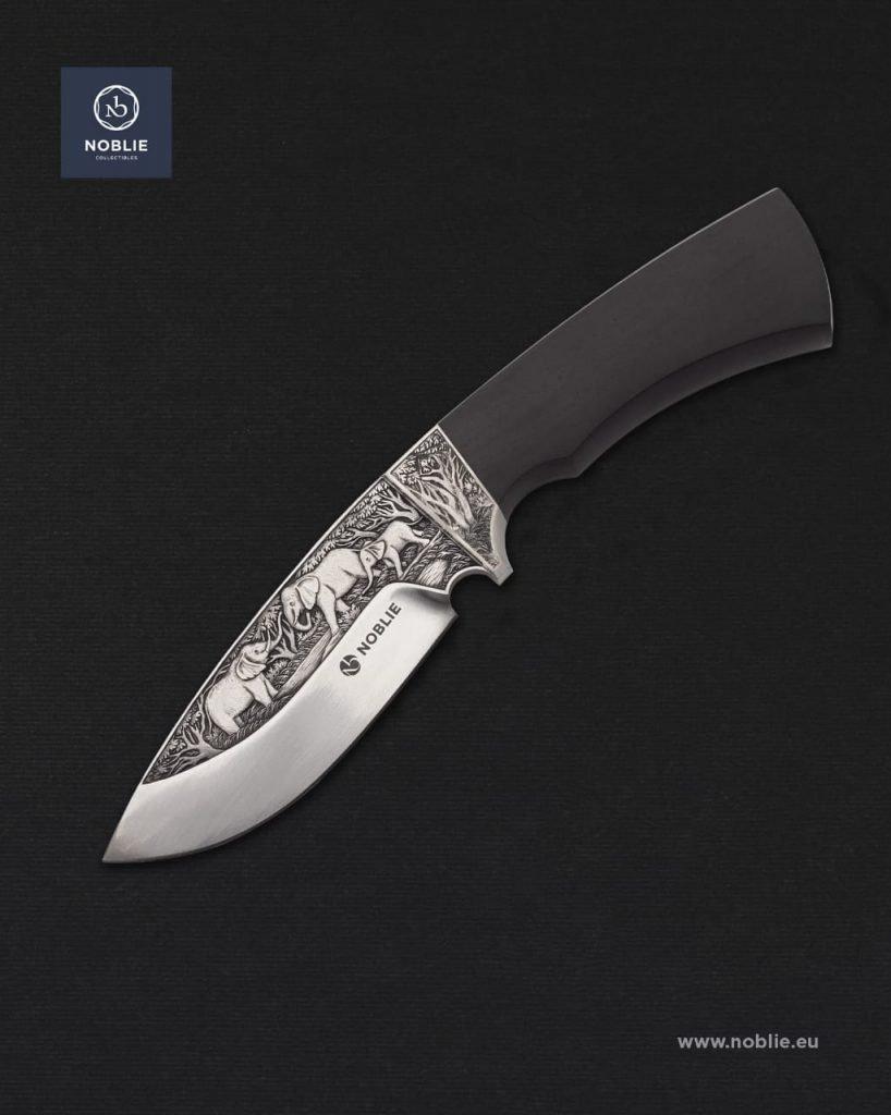 handmade knife buy 1