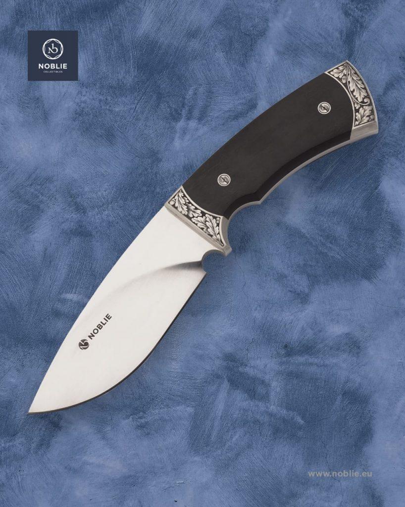 handmade knife for sale