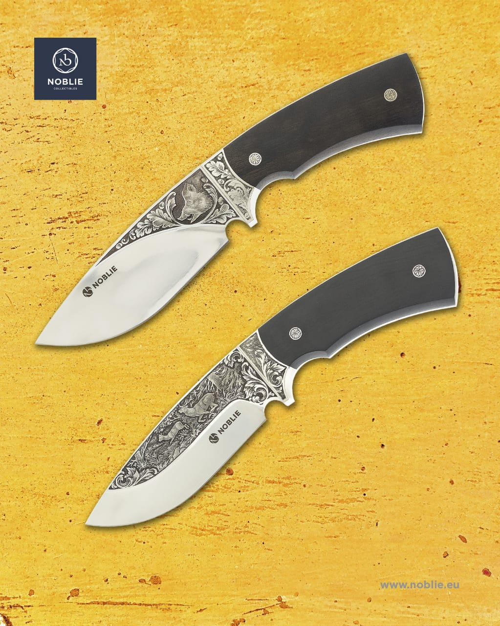 Handmade Knives VS Factory-made: Which are better?